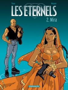 cover-comics-les-eternels-tome-2-mira