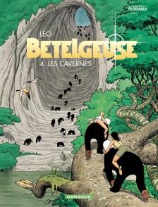 cover-comics-les-cavernes-tome-4-les-cavernes