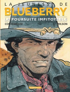 cover-comics-jeunesse-de-blueberry-la-tome-7-poursuite-impitoyable-la