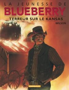 cover-comics-la-jeunesse-de-blueberry-tome-5-terreur-sur-le-kansas