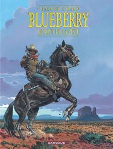 cover-comics-blueberry-tome-22-le-bout-de-la-piste