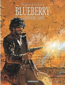 cover-comics-blueberry-tome-21-la-dernire-carte