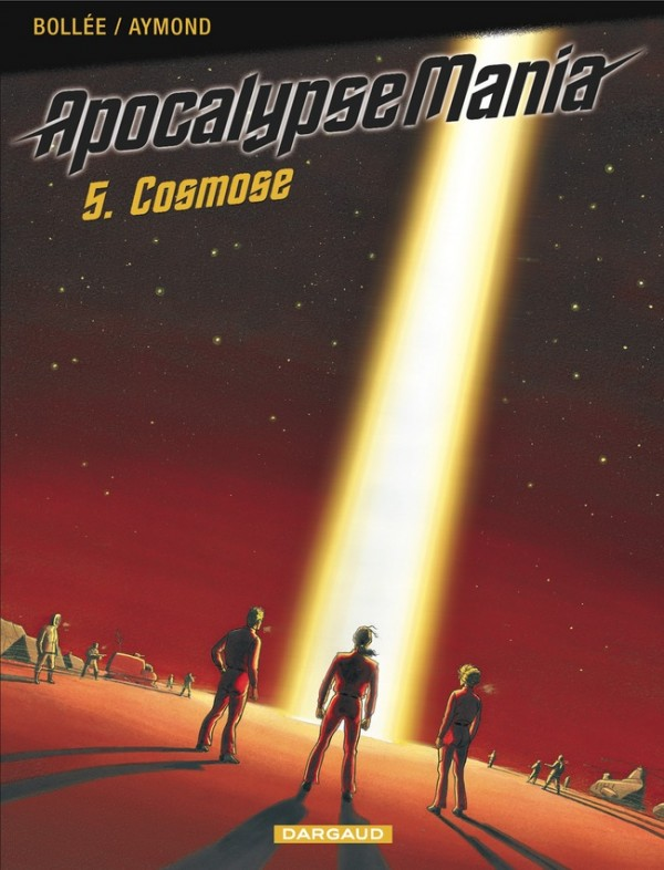 cover-comics-apocalypse-mania-cycle-1-tome-5-cosmose