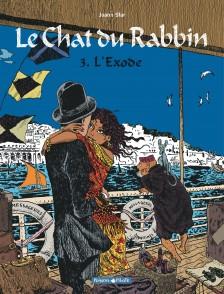 cover-comics-le-chat-du-rabbin-tome-3-l-8217-exode
