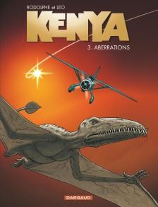 cover-comics-aberrations-tome-3-aberrations