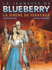 cover-comics-la-jeunesse-de-blueberry-tome-15-la-sirne-de-vera-cruz