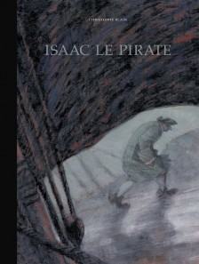 cover-comics-isaac-le-pirate-8211-intgrale-t1-2-3-tome-1-isaac-le-pirate-8211-intgrale-t1-2-3