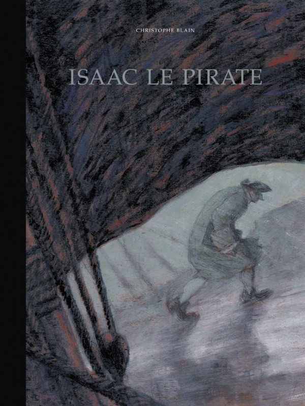 cover-comics-isaac-le-pirate-8211-intgrale-tome-1-isaac-le-pirate-8211-intgrale-t1-2-3