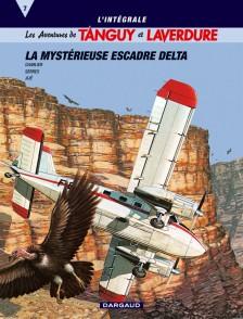 cover-comics-les-aventures-de-tanguy-et-laverdure-8211-intgrales-tome-7-la-nuit-du-vampire
