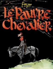 cover-comics-le-pauvre-chevalier-tome-1-le-pauvre-chevalier