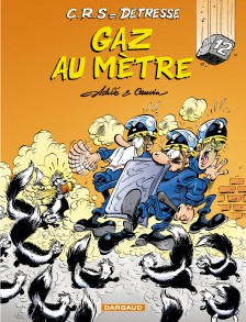 cover-comics-gaz-au-mtre-tome-12-gaz-au-mtre