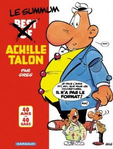 cover-comics-le-summum-achille-talon-tome-0-le-summum-achille-talon