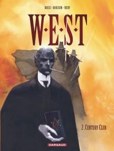 cover-comics-w-e-s-t-tome-2-century-club