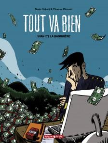 cover-comics-yvan-et-la-banquire-tome-1-yvan-et-la-banquire