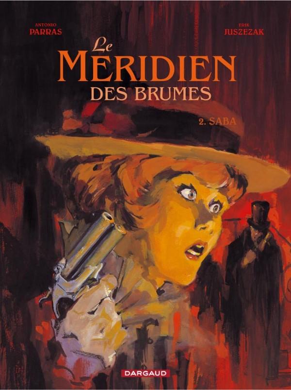 cover-comics-le-mridien-des-brumes-tome-2-saba