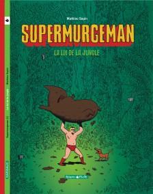 cover-comics-loi-de-la-jungle-la-tome-1-loi-de-la-jungle-la