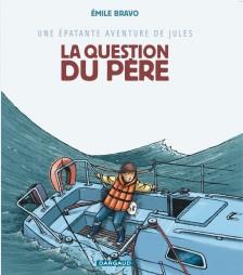 cover-comics-une-patante-aventure-de-jules-tome-5-la-question-du-pre