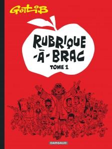 cover-comics-rubrique--brac-t1-tome-1-rubrique--brac-t1