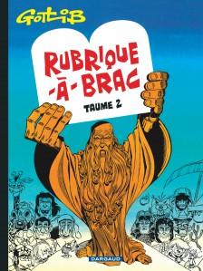 cover-comics-rubrique--brac-t2-tome-2-rubrique--brac-t2