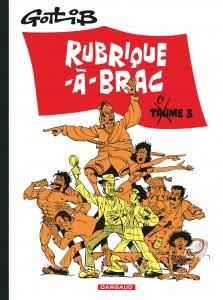 cover-comics-rubrique--brac-t3-tome-3-rubrique--brac-t3