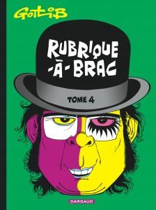 cover-comics-rubrique--brac-t4-tome-4-rubrique--brac-t4
