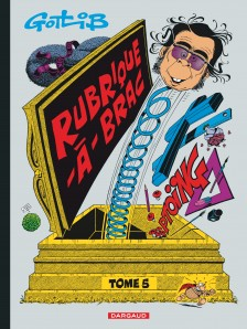cover-comics-rubrique--brac-t5-tome-5-rubrique--brac-t5