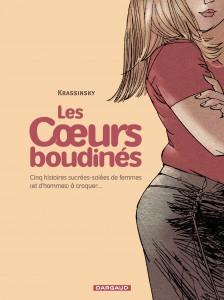 cover-comics-cinq-histoires-sucres-sales-de-femmes-et-d-8217-hommes--croquer-tome-1-cinq-histoires-sucres-sales-de-femmes-et-d-8217-hommes--croquer
