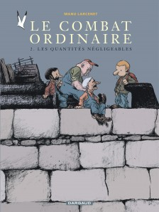 cover-comics-quantits-ngligeables-les-tome-2-quantits-ngligeables-les