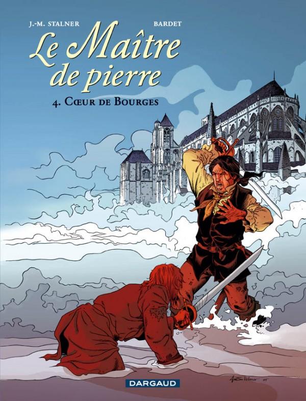 cover-comics-le-matre-de-pierre-tome-4-coeur-de-bourges