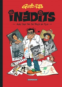cover-comics-gotlib-indits-tome-1-gotlib-indits