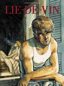 cover-comics-lie-de-vin-tome-1-lie-de-vin