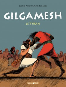 cover-comics-le-tyran-tome-1-le-tyran