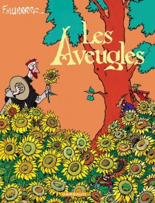 cover-comics-les-aveugles-tome-1-les-aveugles