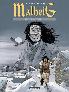 cover-comics-malheig-8211-intgrale-complte-tome-0-malheig-8211-intgrale-complte