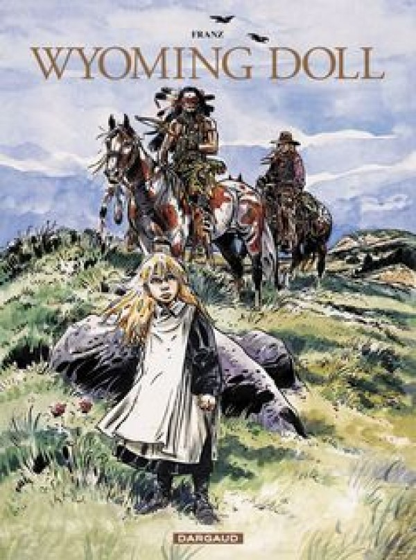 cover-comics-wyoming-doll-tome-1-wyoming-doll