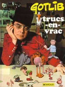 cover-comics-trucs-en-vrac-8211-tome-1-tome-1-trucs-en-vrac-8211-tome-1