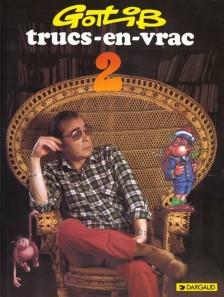 cover-comics-trucs-en-vrac-8211-tome-1-tome-2-trucs-en-vrac-8211-tome-1