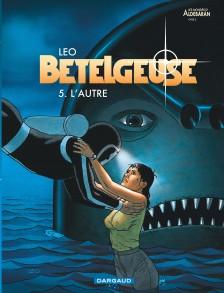 cover-comics-l-8217-autre-tome-5-l-8217-autre