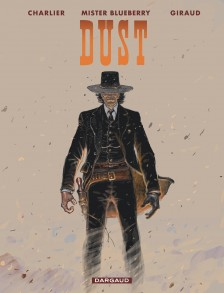 cover-comics-dust-tome-28-dust