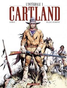 cover-comics-cartland-8211-intgrale-tome-1-cartland-intgrale-8211-tome-1