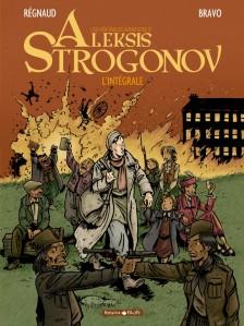 cover-comics-aleksis-strogonov-8211-intgrale-tome-1-aleksis-strogonov-8211-intgrale-tome-1