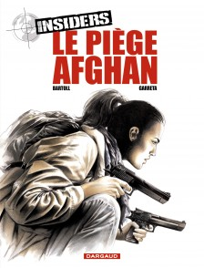 cover-comics-le-pige-afghan-tome-4-le-pige-afghan