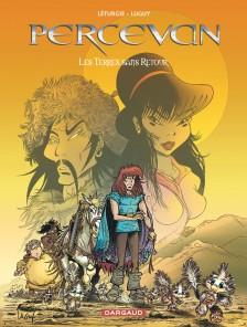 cover-comics-percevan-tome-13-terres-sans-retour-les