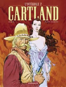 cover-comics-cartland-8211-intgrale-tome-2-cartland-intgrale-8211-tome-2