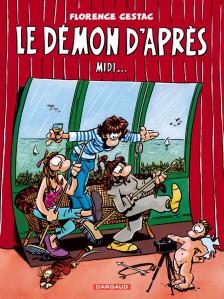 cover-comics-dmon-d-8217-aprs-midi-le-tome-1-dmon-d-8217-aprs-midi-le