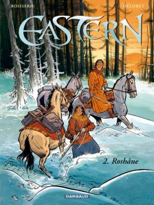cover-comics-eastern-tome-2-roshne