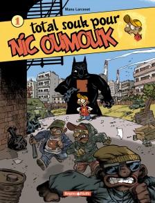 cover-comics-nic-oumouk-tome-1-total-souk-pour-nic-oumouk