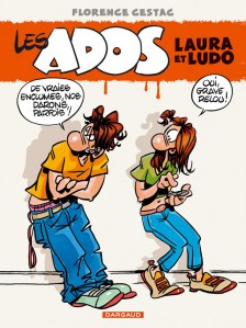 cover-comics-ados-laura-et-ludo-les-t1-tome-1-ados-laura-et-ludo-les-t1