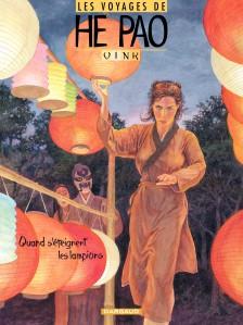 cover-comics-he-pao-les-voyages-d-8217-tome-3-quand-s-8217-eteignent-les-lampions
