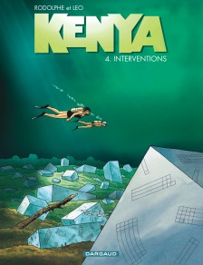 cover-comics-kenya-tome-4-interventions